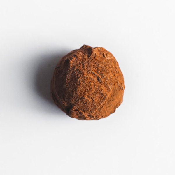 praline-truffe